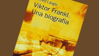 libr_ViktorFranklUnaBiografia