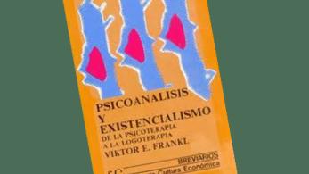 libro_PsicoanalisisYExistencialismo