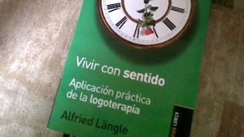 libro_VivirConSentido
