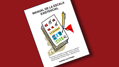 libro_EscalaExistencial
