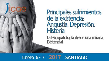 psicopatologia_web