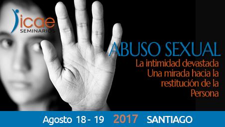 abuso_web