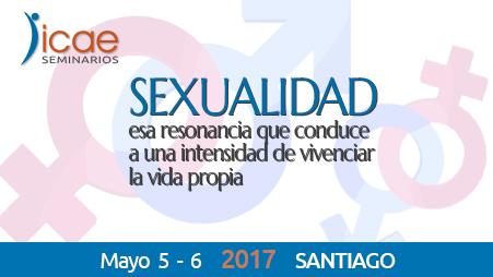 sexualidad_web