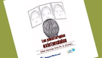 libro_lasPiscoTerapiaExistenciales